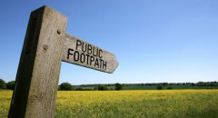 Footpath-sign.jpg